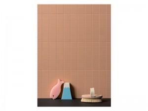 41Zero42 Biscuit Strip wall coverings tiles STRIP