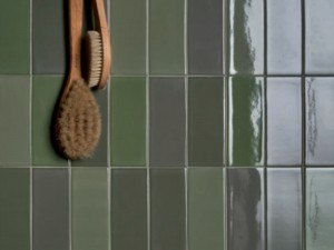 41Zero42 Cosmo Brick Lux floor and wall coverings tiles BRICKLUX
