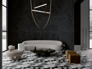 41Zero42 One 01 floor and wall coverings tiles 4100887