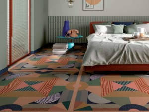 41Zero42 One 03 floor and wall coverings tile 4100889