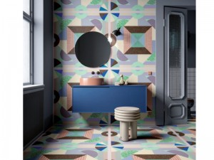 41Zero42 One 05 floor and wall coverings tile 4100891