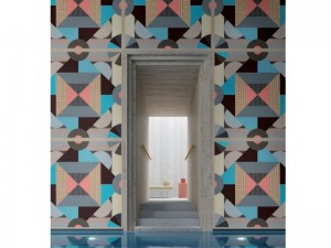 41Zero42 One 06 floor and wall coverings tile 4100892
