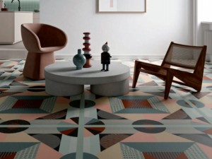 41Zero42 One 08 floor and wall coverings tile 4100894