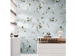 41Zero42 Paper41 Lux Louis wall coverings tiles 4100714