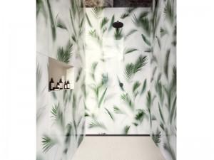41Zero42 Paper41 Lux Cristoforo wall coverings tiles 4100715