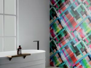 41Zero42 Paper41 Pro Lola wall coverings tiles 4100160
