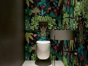 41Zero42 Paper41 Pro Flora wall coverings tiles 4100335Paper41 Pro Flora piastrelle per rivestimenti 4100335