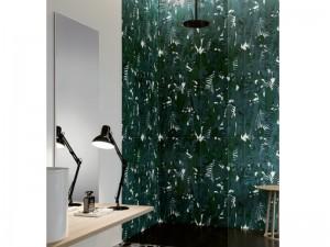 41Zero42 Paper41 Pro Midori wall coverings tiles 4100595