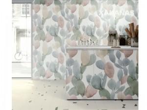 41Zero42 Paper41 Pro Marcela wall coverings tiles 4100712