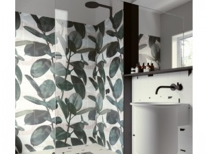 41Zero42 Paper41 Pro Olivia wall coverings tiles 4100713