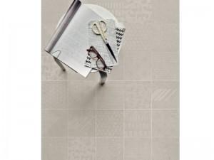 41Zero42 Pietre41 Outline Mix floor and wall coverings tiles OUTLINEMIXPietre41 Outline Mix piastrelle per pavimenti e rivestimenti OUTLINEMIX
