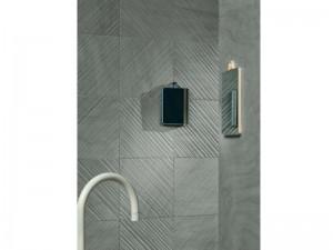 41Zero42 Pietre41 Diagonal floor and wall coverings tiles DIAGONAL