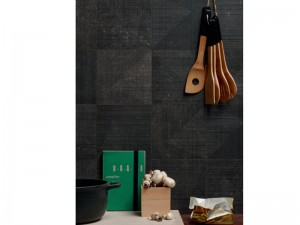 41Zero42 Pietre41 Outline floor and wall coverings tiles OUTLINE
