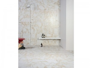 41Zero42 Pulp Double Honed floor and wall coverings tiles 60x120cm PULPH120