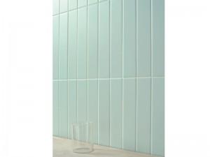 41Zero42 Spectre Matte wall coverings tiles SPECTREO