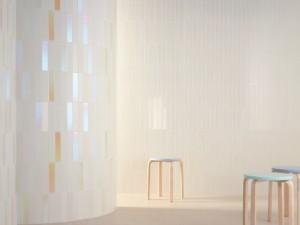 41Zero42 Spectre Glossy wall coverings tiles SPECTREG