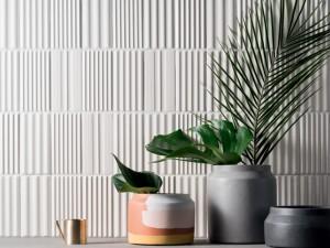 41Zero42 Wigwag wall coverings tiles WIGWAG