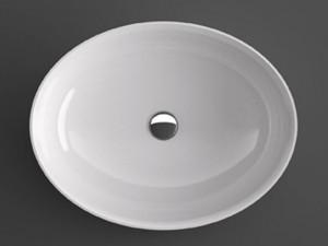 Agape 661 countertop sink ACER0661