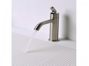 Agape Square sink tap ARUB1083