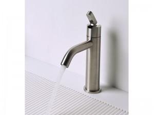 Agape Square sink tap ARUB1084
