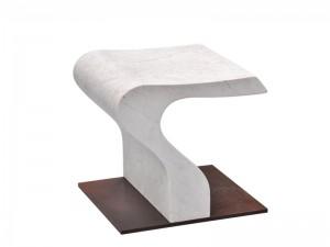 Agapecasa Clizia indoor and outdoor seat ACLI009
