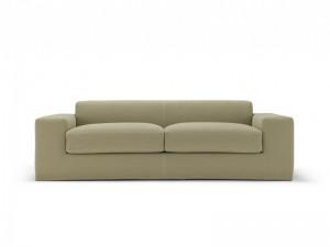 Amura Frank fabric sofa FRANK020