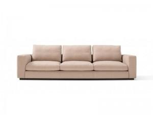 Amura Fripp fabric sofa FRIPP060