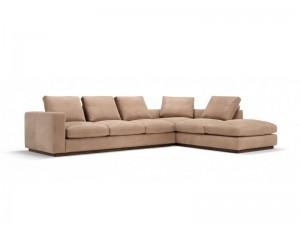 Amura Fripp fabric sofa FRIPP031.052