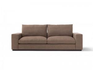 Amura Murray fabric sofa MURRAY296