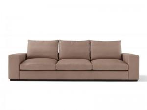 Amura Murray fabric sofa MURRAY060
