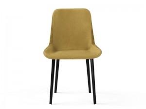 Amura Panis leather chair PANIS332