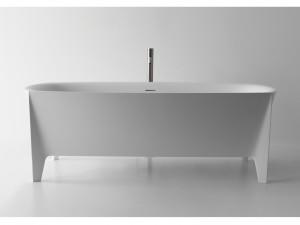 Antonio Lupi Edonia hot tub EDONIA