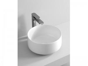 Artceram Cognac35 countertop sink COL004