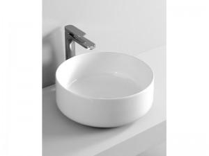 Artceram Cognac42 countertop sink COL001