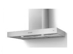 Best Beta h10 LUX wall kitchen hood  942022136