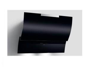 Best Fluttua HF Touch wall kitchen hood