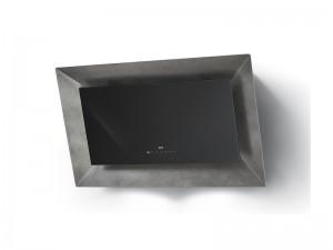 Best Frame HF Peltro wall kitchen hood 942051034