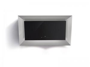 Best Frame HF XS wall kitchen hood 942051035