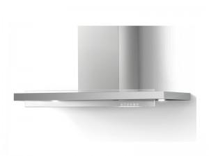 Best Joint HF wall kitchen hood  942051061