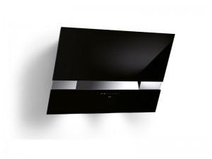 Best Kite Touch HF wall kitchen hood  942051019