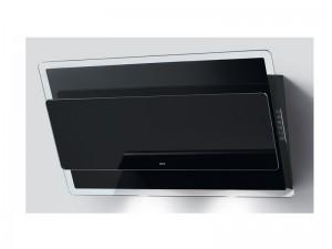 Best Offset HF wall kitchen hood  942051031