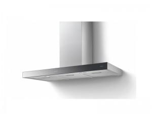 Best Zeta HF wall kitchen hood