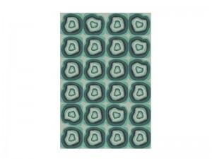 Bisazza Cementiles Decorations cement tiles Brazilian Agata Verde