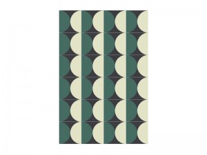 Bisazza Cementiles Decorations cement tiles Eclipse 25