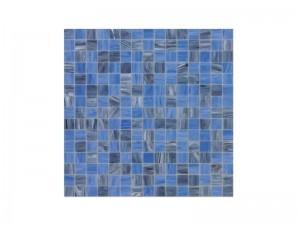 Bisazza Miscele mosaic Antonella
