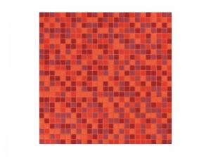 Bisazza Miscele mosaic Carmina 12