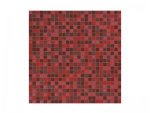Bisazza Miscele mosaic Cronida 12