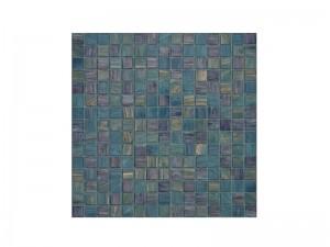Bisazza Miscele mosaic Dafne