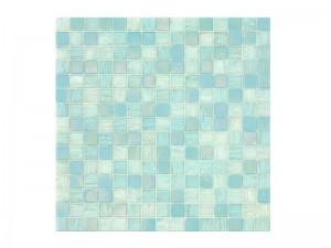 Bisazza Miscele mosaic Emanuela
