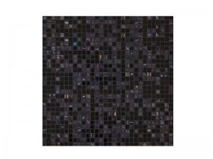 Bisazza Miscele mosaic Ematite